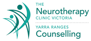 Neurotherapy Victoria